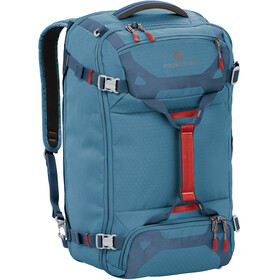 Eagle Creek Load Reisbagage Expandable blauw